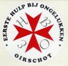 EHBO Oirschot