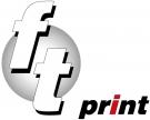 FT Print