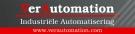 VerAutomation Industriële Automatisering
