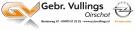 Gebr. Vullings Oirschot B.V.