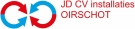 JD C.V. Installaties