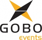 Gobo Events