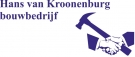 Bouwbedrijf Hans van Kroonenburg