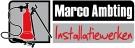 Marco Ambting Installatiewerken