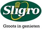 Sligro Groots in Genieten