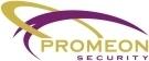Promeon Security B.V.